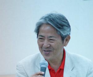 C2kdGisUcAEEbJs宮古島市長選挙では同日