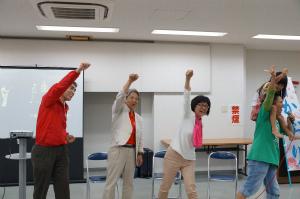 C2kdGp3UAAAuSsC宮古島市長選挙では同日