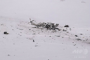 img_fab70e34e45b46366667f1d3a0c8b12997655伊雪崩の死者17人に