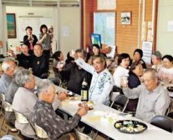 C3S8TPrVMAAUWRx人口30人の島が「生活誌」