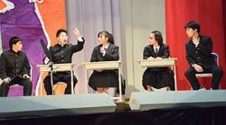 C4L6aEvVUAAxpL6「手話は僕たちの言葉」