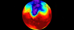 PolarVortex_web_1024.jpg