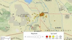 brawley-earthquake-swarm2-696x392.jpg