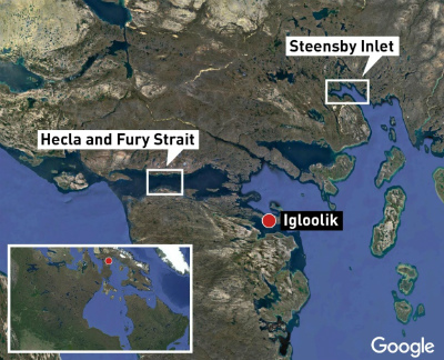 map-of-igloolik-area.jpg