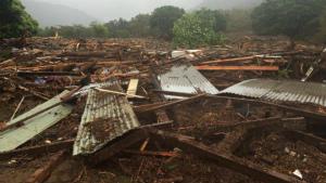 new-caledonia-floods-mudslides-4.jpg