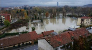 po-river-flooding-343x187.jpg