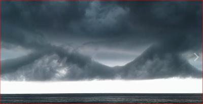 rollercoaster-cloud-brazil.jpg