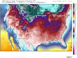 us-cold-weather-january-2016-696x523.jpg