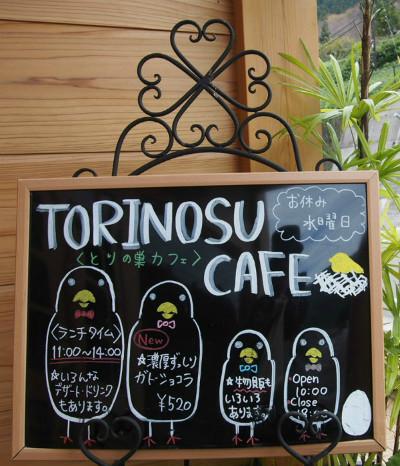 torinosu3.jpg