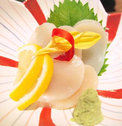 yushokubo5.jpg