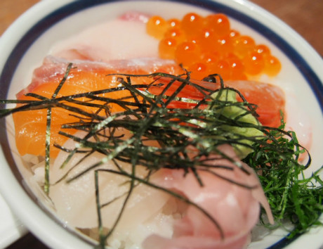 yushokubo7.jpg