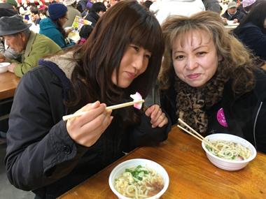 農業祭り ひまわり農協 豊川 花屋 花夢