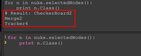 Nuke_Python01_004.png
