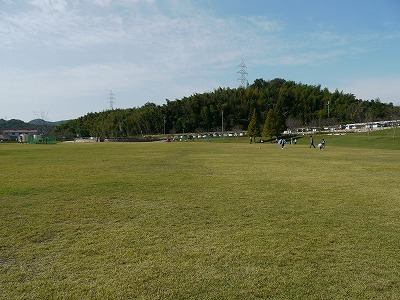 公園 (5)