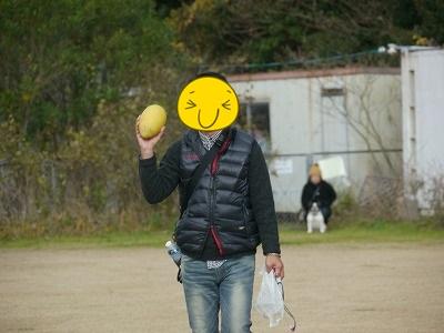 飛行犬 (1)