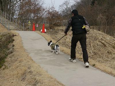 あいな里山公園1 (1)