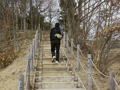 あいな里山公園1 (2)
