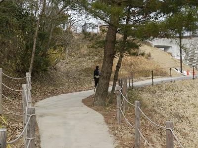 あいな里山公園1 (4)