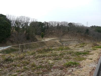 あいな里山公園2 (2)