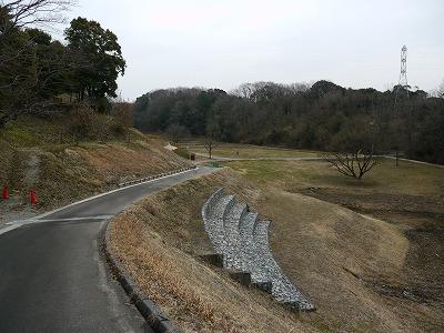 あいな里山公園2 (3)