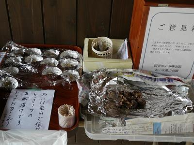 あいな里山公園2 (6)