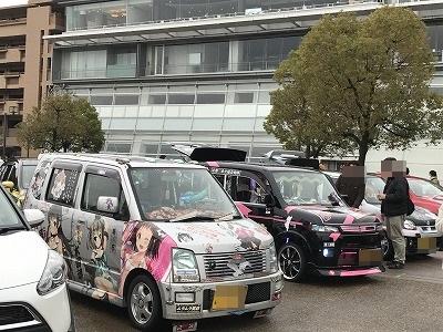 姫路Subかる (2)