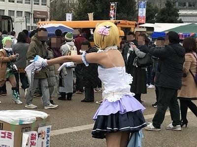 姫路Subかる (6)