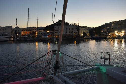 Before Sunrise Ios Port