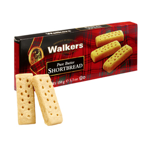 walkers_shortbread_fingers_150g.jpg