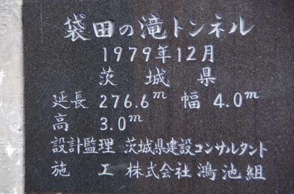 IMGP4529