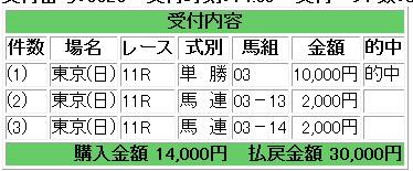 20170129TKYO11R.jpg