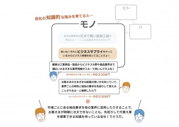 blog1503.jpg