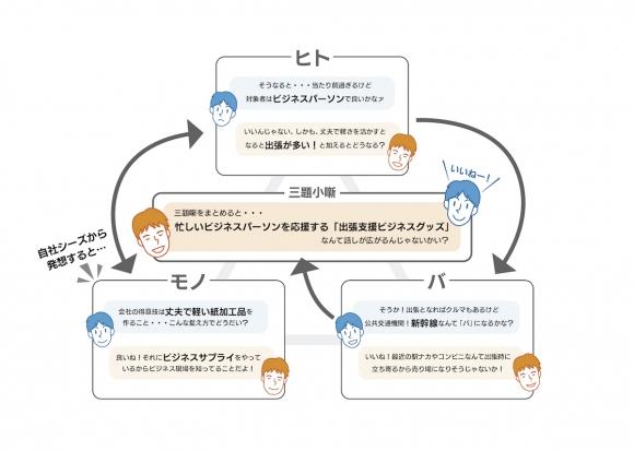 blog8zu1.jpg