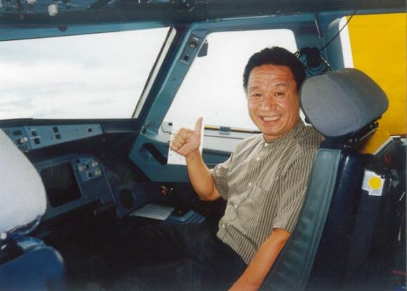 cockpit2.jpg