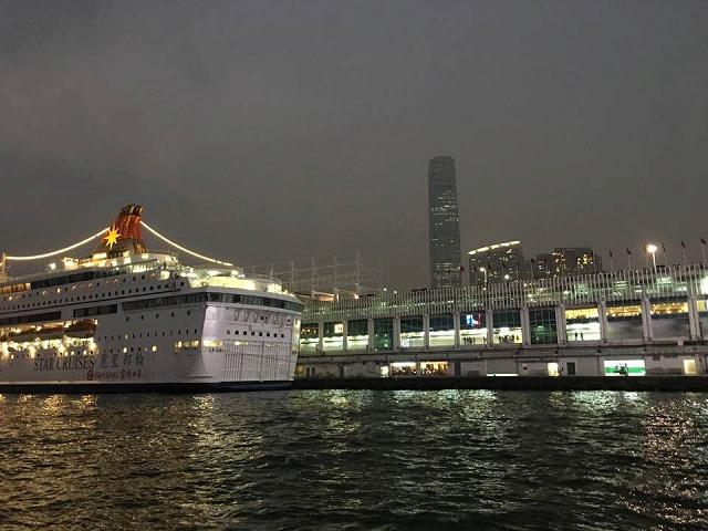 s-香港8