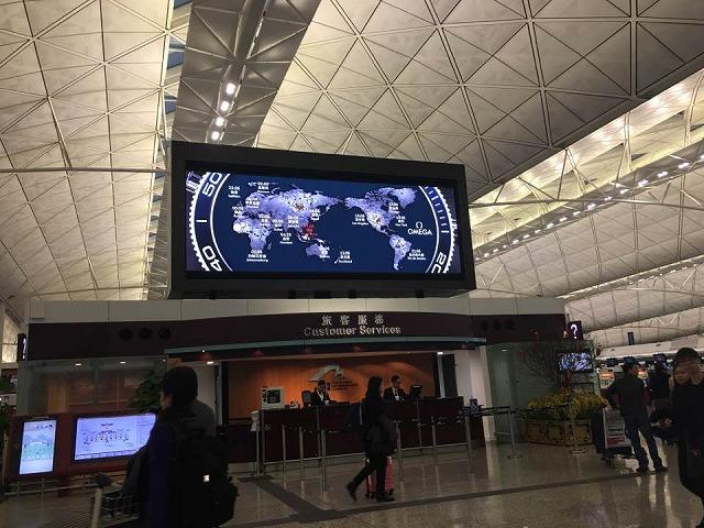 s-19香港