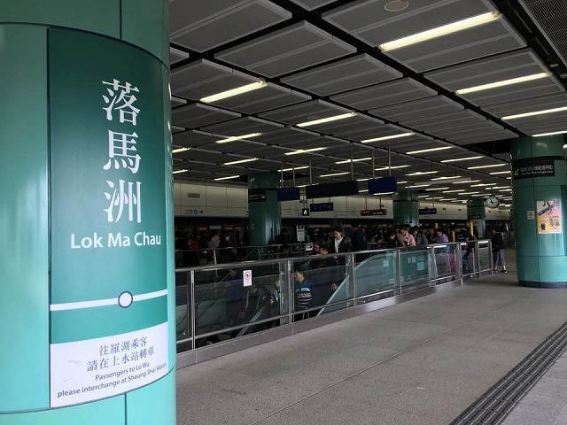 s-香港12