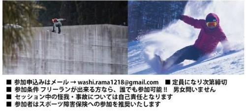 washi1122d.jpg
