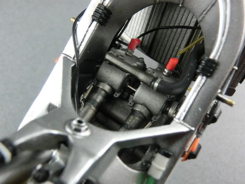 YZR500 (19)