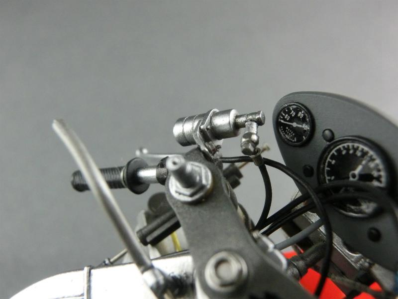 YZR500 (20)