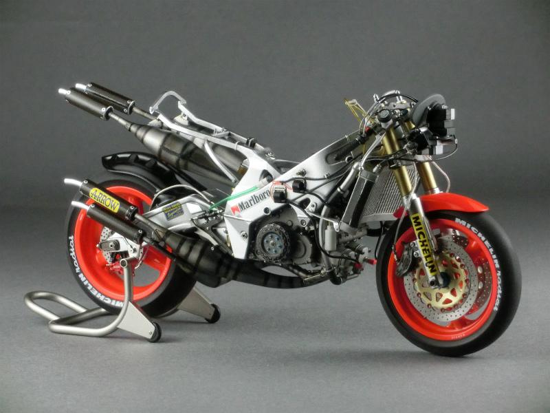 YZR500 (34)