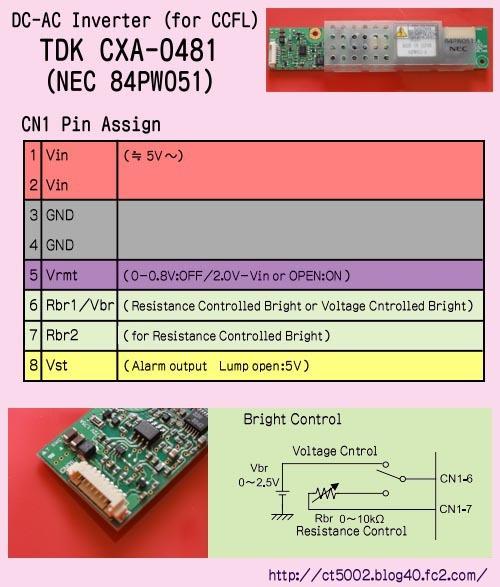 CXA-0481_84PW051.jpg