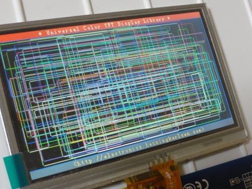 LCD043TP-SSD1963-0001.jpg