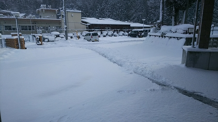 s-DSC_0066yu.jpg