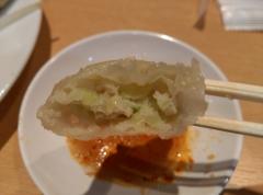 isimatsu002.jpg
