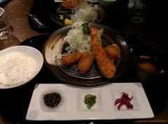 kakitoku001.jpg