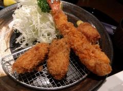 kakitoku002.jpg