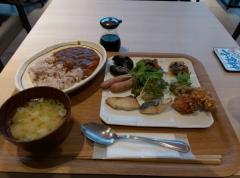 nanatsu001.jpg