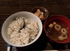 okazaki013.jpg