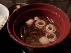 okazaki015.jpg